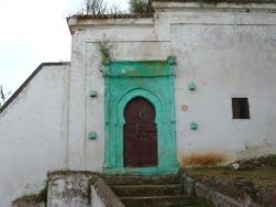 Rabat Morocco