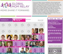 Screen Shot 2013-03-08 at 3.04.04 PM