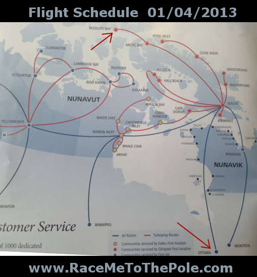 From Gav_2013_04_01 flight map (2)