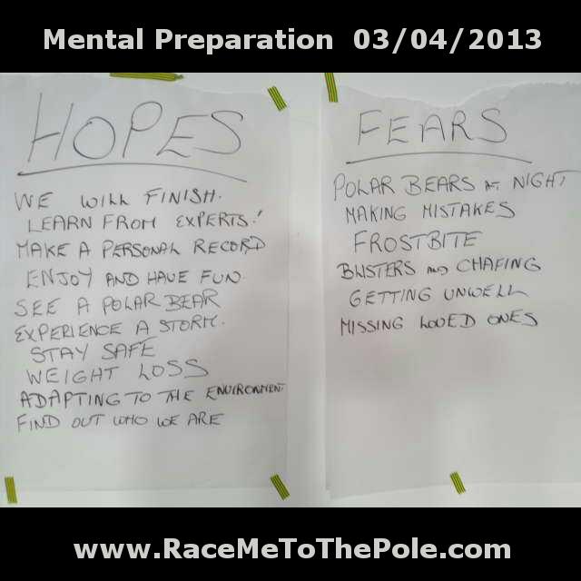 From Gav_2013_04_02 Mental Preparation (2)