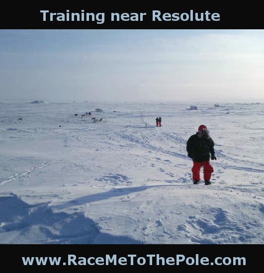 From Gav_2013_04_02 Training near Resolute (2)