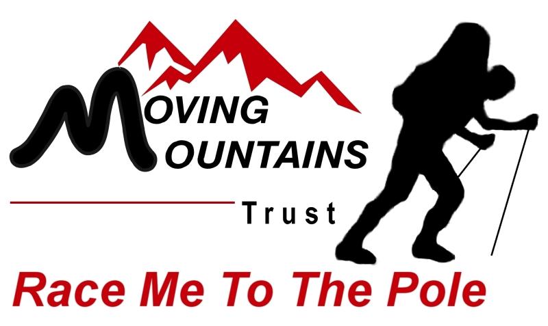Logo_MM_Race me to the pole (2)