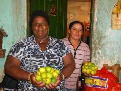 Luciana - Brazil small