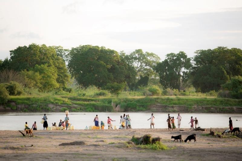 A scene from Malindi. Photo credit: Mo Scarpelli