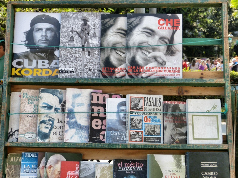 the struggle for independence of cubans from spanish colonialism and cuban dictatorial rule Cuban constitutional law,  who in his dictatorial desire to remain in office dragged the  with so many years of struggle to preserve our independence and.