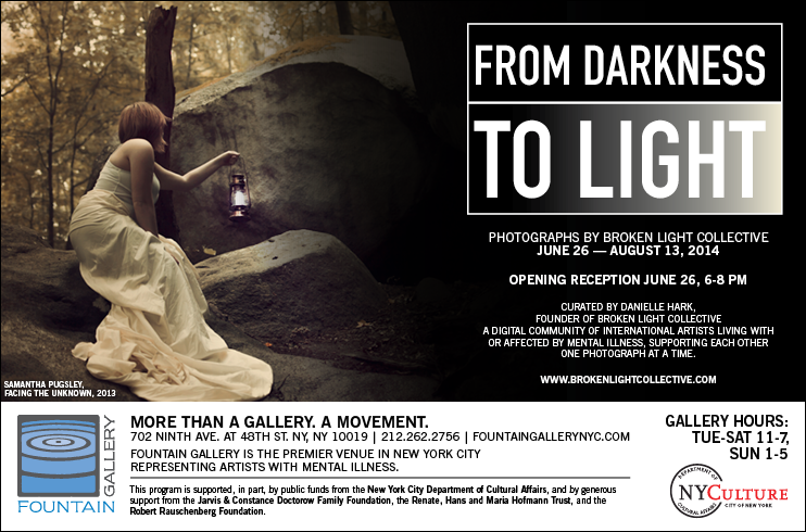 FOG_darknesstolight_Evite_0604 copy