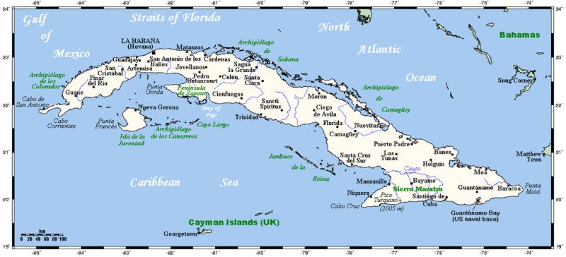 Photo Source: Wikipedia Free Commons