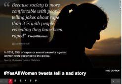 Screenshot of a tweet. Photo source: CNN