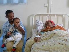 Marie Stopes Addis Ababa
