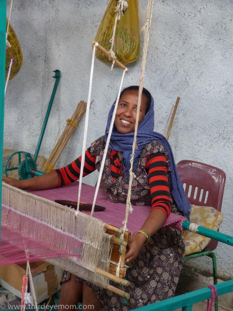 Ellilta Products Ethiopia