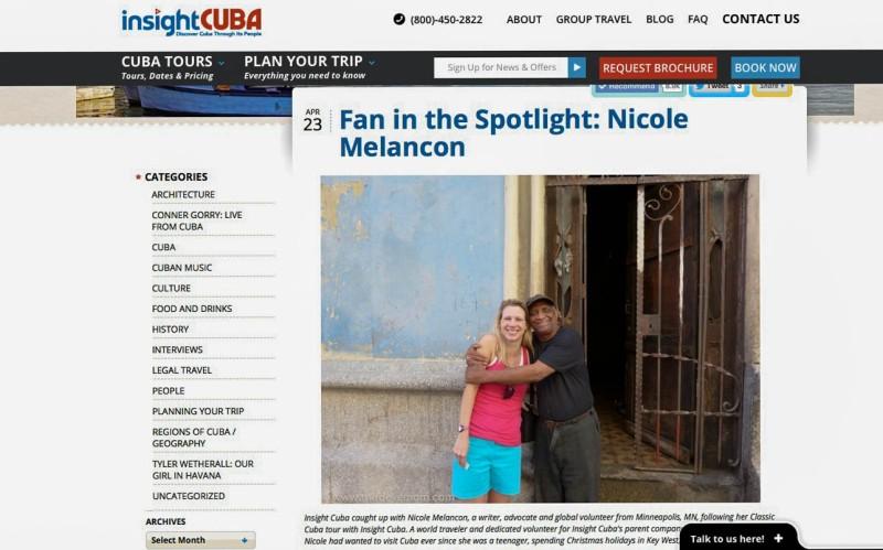 Cuba screen-1