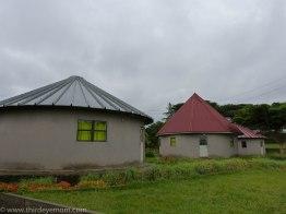 Project Mercy Yetebon Ethiopia
