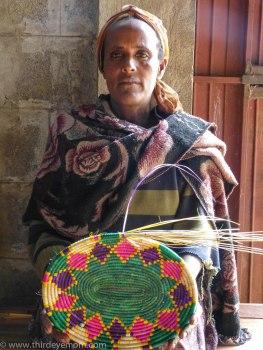 Project Mercy Ethiopia