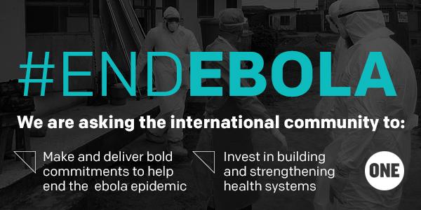ONE-ebola-twitter-600x3001-rev
