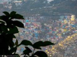 Pétionville Haiti