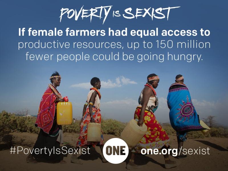 EN_IWD_female farmers_1200x900