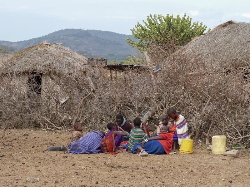 https://thirdeyemom.com/2015/10/25/learning-the-art-of-making-maasai-jewelry-in-tanzania/