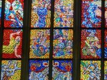 St. Vitus Cathedral Prague