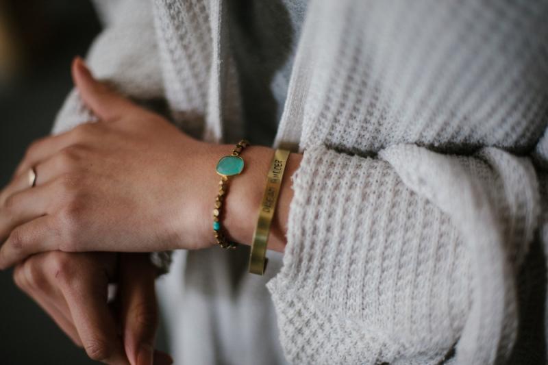 dreambuilder-and-cleopatra-bracelet-on-kayleys-wrist