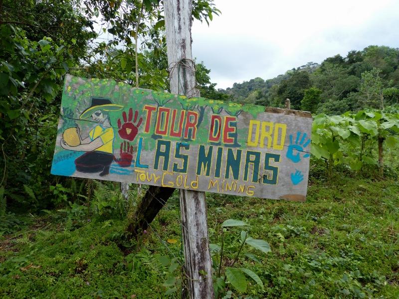 Rancho Quemado Osa Peninsula Costa Rica
