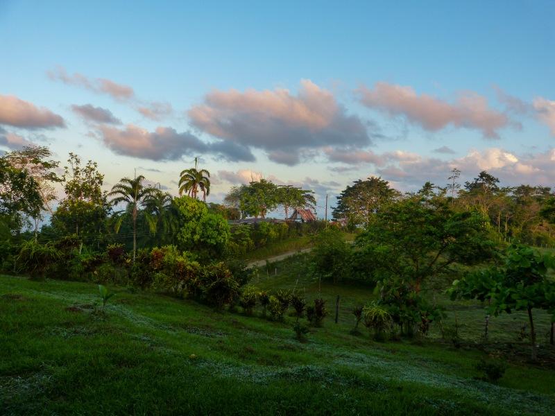 Drake Bay, Osa Peninsula Costa Rica